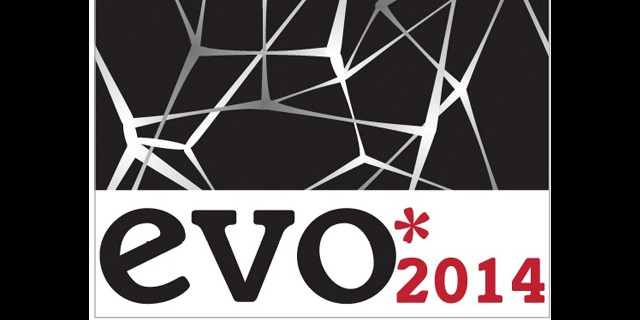 CALL FOR PAPERS FOR EVOMUSART 2014