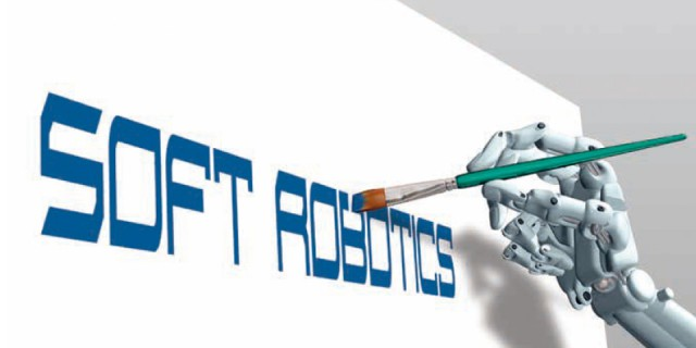 Symposium on Flexible Robotics in Germany